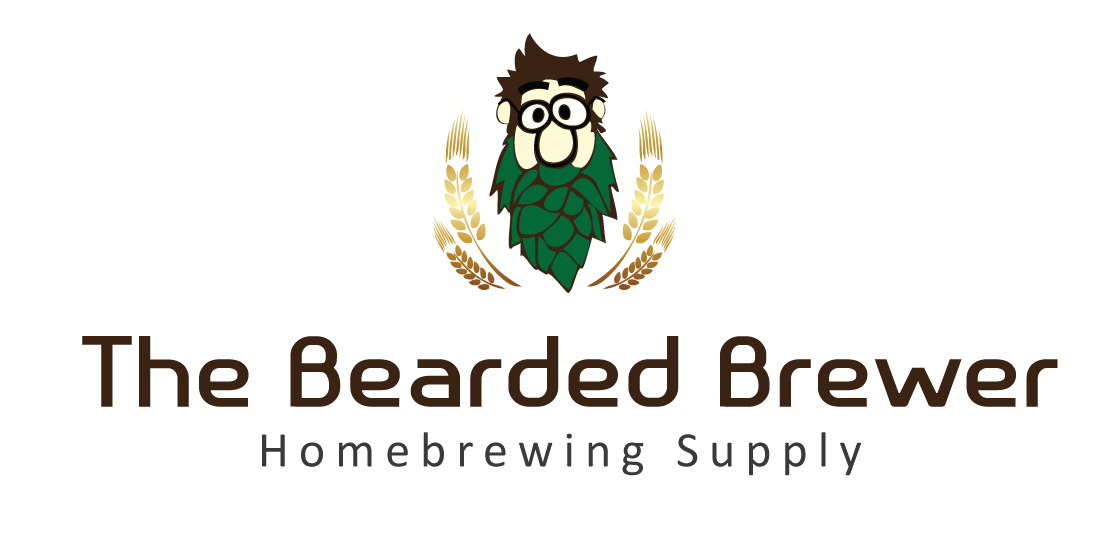 The Bearded Brewer
